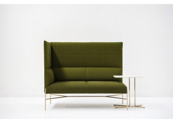 Chill-Out Modular Sofa